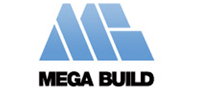 mega_build_logo