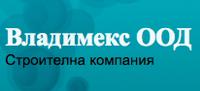 valdimeks-logo