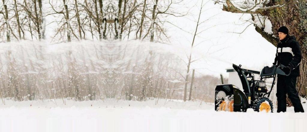 snegopochistvane-header-top