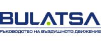 bulatsa_logo