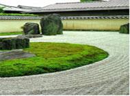 feng_shuei_landscaping