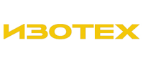 izotech-logo