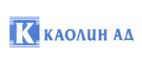 kaolin_logo