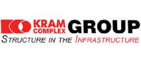 kram_logo