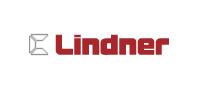 linder-logo