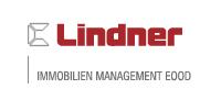 linder_immobilien_logo