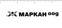 markanood