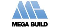 mega_build_logo