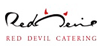 red_devil_logo