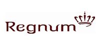 regnum_logo
