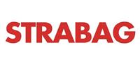 strabag-logo