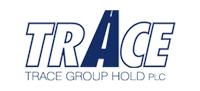 trace_logo